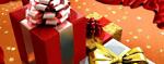 Дарим подарок на английском 481